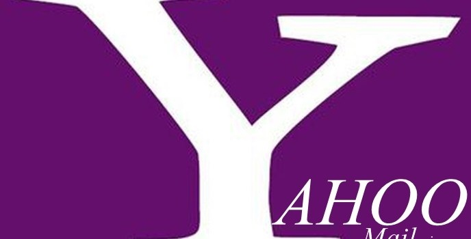 www.in.yahoo.com - Yahoo Mail New Registration India Yahoo Sign Up www.yahoomail.com UK yahoo Mail sign up | Yahoo mail Login