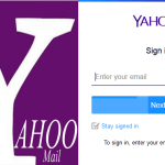 Yahoomail Sign Up Registration / Yahoo Account SignIn – Yahoo.com/Mail
