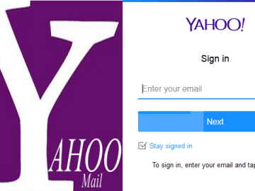 New Yahoo Registration | SignUp Yahoomail Account | www.yahoomail.com