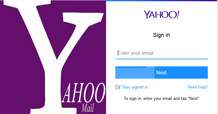 www.yahoomail.com AU yahoo Mail sign up | Yahoo mail Login