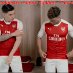 Arsenal players salary Update – Current Highest Paid Player in Arsenal