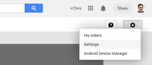 How to Delete Old Android Devices from Google Play store Install List