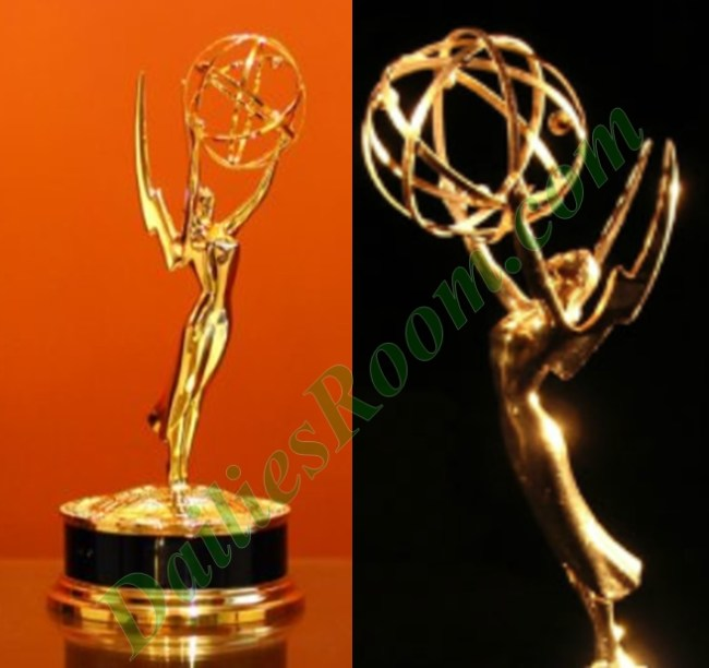 2016 Emmy Awards Nominations Predictions - 2016 Emmy Nominations