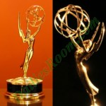 2016 Emmy Awards Nominations Predictions – 2016 Emmy Nominations