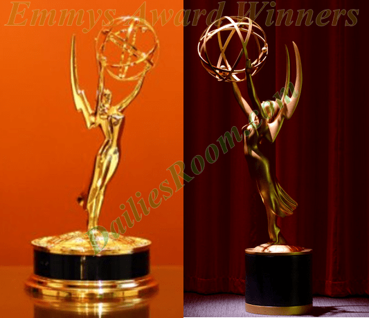 68th Creative Arts Emmy Awards Winners 2016 - Full Emmys Winners List