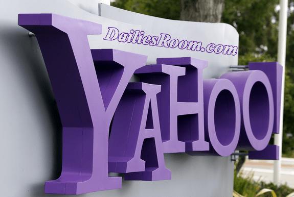 www.yahoomail.com - Yahoo.com sign up - yahoomail.com Registration