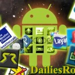 How to install Android | Download apps safely | install Android apps safely