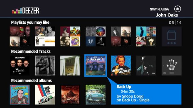 Top 10 Free Music Streaming Sites | United States
