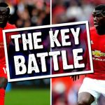 Can Liverpool Win Man Utd at Anfield – Liverpool vs. Manchester United Prediction
