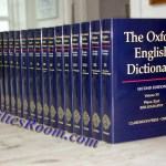 Download Oxford English Dictionary free | android apps