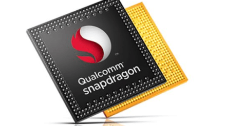 New mid-tier Qualcomm Snapdragon 653 Snapdragon 626 & Snapdragon 427 Announced SoCs: Include X9 LTE Modem and Support for 8GB RAM