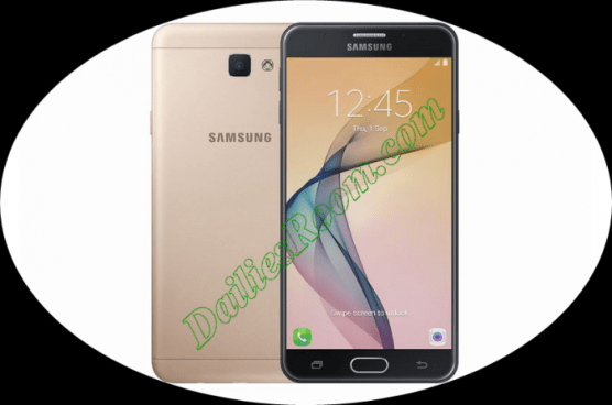 Difference Between Samsung Galaxy J7 Prime and Samsung Galaxy J7 2016