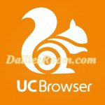 UC Browser Mini 10.7.9 APK Free Download – android apps