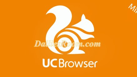 Easily download Free UC Browser Mini 10.7.9 APK | fast download is guaranteed