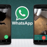 New Beta Version of Whatsapp Download | whatsapp beta version apk