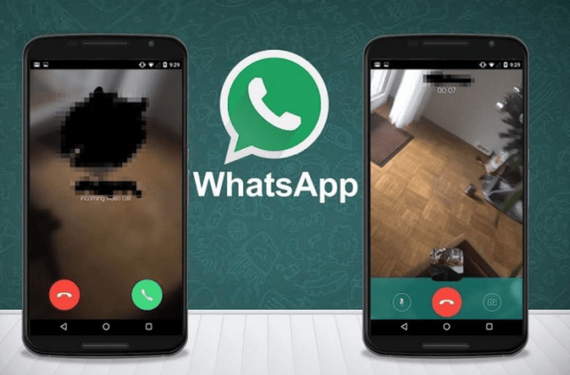 New Beta Version of Whatsapp Download | whatsapp beta version apk