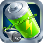 Android Apps that drain Battery | common android apps