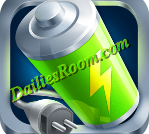 Android Apps that drain Battery