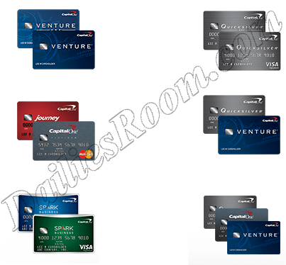 How to Activate New Capital One Card - Capital One Financial Corporation