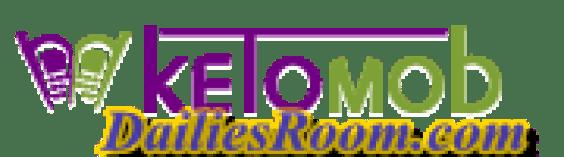 Ketomob free Download | music | videos | apps | games