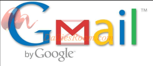 How to upload Gmail profile picture | Gmail Identity