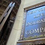 New York Life Retirement Plan Online Insurance |  www.bcomplete.com