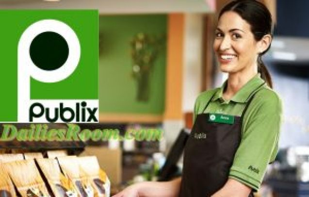www.publix.org Publix passport login - passport mobile site