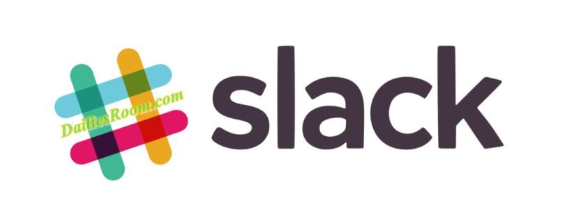 Install Slack App for Android | Apps on Google play