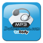 Tubidy Free Mp3 Music Video Download – www.tubidy.com mp3 Songs Download Free