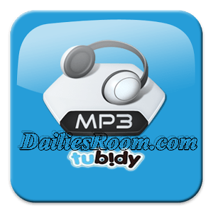 Tubidy Free Mp3 Music Video Download - www.tubidy.com mp3 Songs Download Free
