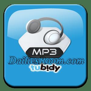 tubidy ringtone search engine