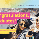 www.uclaextension.edu – University of California Login Account SignIn