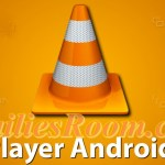 Download and Install VLC media player free – Latest version for android