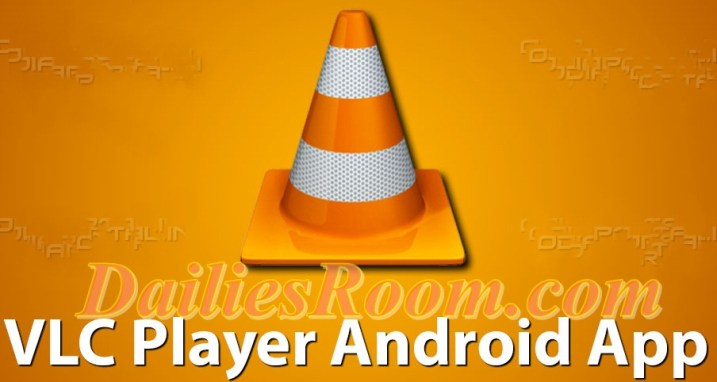 Download and Install VLC media player free - Latest version for android