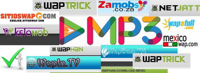 Free Wapjet Music Download Mp3 | Video | Games | Apps - www.wapjet.com