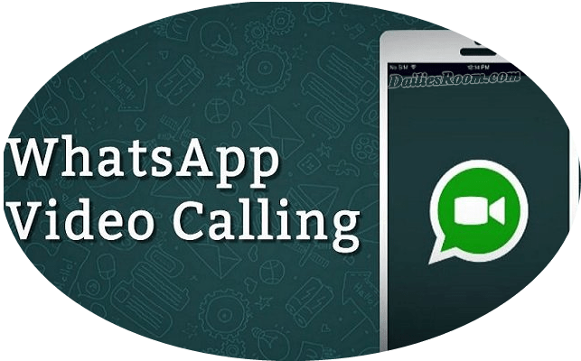 Download WhatsApp For Samsung Galaxy Devices, Bada OS & Java Phones