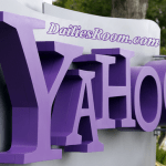 yahoo email registration page, www.YahooMail.com – Yahoo Registration Page, Yahoo Sign Up, Yahoo Sign In
