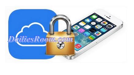 iphone icloud unlocker download   icloud unlocker software