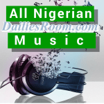 Nigeria Music app Free download | Apps on Google Play