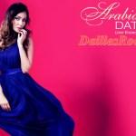 Create ArabianDate Account free | Sign In – www.Arabaindate.com