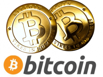 How do I Invest In Bitcoin - Bitcoin Investment Guide 2018-2019