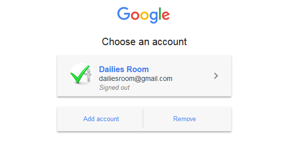 www.mail.google.com - Gmail Account Login Home page for Gmail Email Login Account Sign In