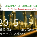 DPR: Department of Petroleum Resources Job Recruitment 2016/17
