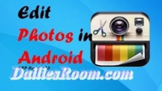Download Photo Editor Free for Android | Apps on Google Play