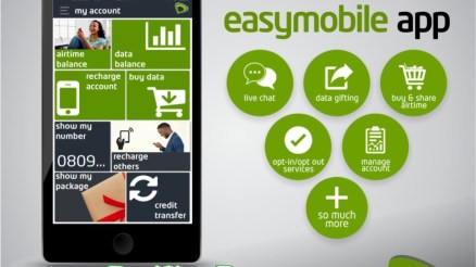 Download and Enjoy Etisalat EasyMobile App Free   Apps on Google play