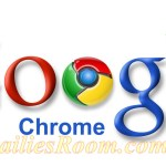 Download Google Chrome Browser free for android – Google Chrome app