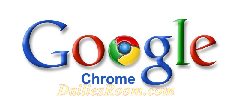 Download Google Chrome Browser free for android - Google Chrome app