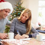 5 Financial saving tips for the holiday season – Holiday preparations