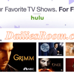 Free Hulu App download-Watch TV & Stream Videos – Apps on Google play