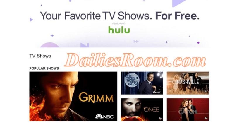 Free Hulu App download-Watch TV & Stream Videos - Apps on Google play